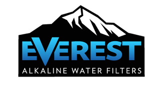 Everest-Alkaline-logo-medium