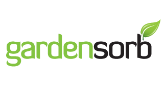gardensorb-logo-medium