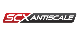 scx-antiscale-logo-medium